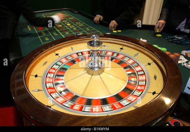hotel roulette berlin