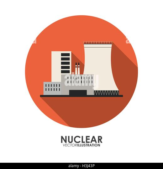 nuclear steam generator market in china In this report, the global nuclear steam generator market is valued at usd xx million in 2016 and is expected to reach usd xx million by the end of 2022, growing at a cagr of xx% between 2016 and 2022 geographically, this report is segmented into several key regions, with production, consumption .