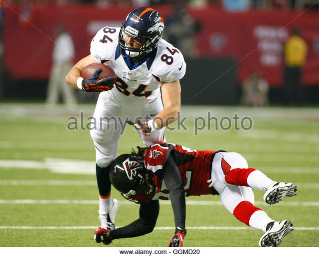 Jerseys NFL Sale - Tamme Stock Photos & Tamme Stock Images - Alamy