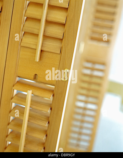 plantation shutters stock photos plantation shutters