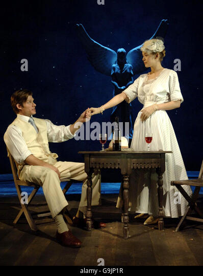summer and smoke Four plays : summer and smoke orpheus descending suddenly last summer period of adjustment by tennessee williams and a great selection of similar used, new and.