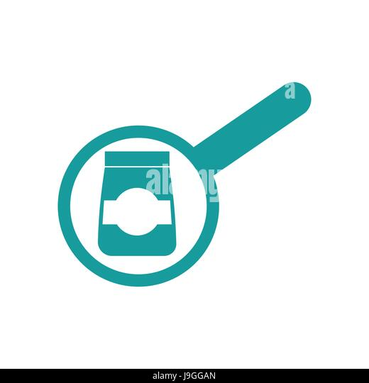 Cars Packaging Stock Photos Amp Cars Packaging Stock Images