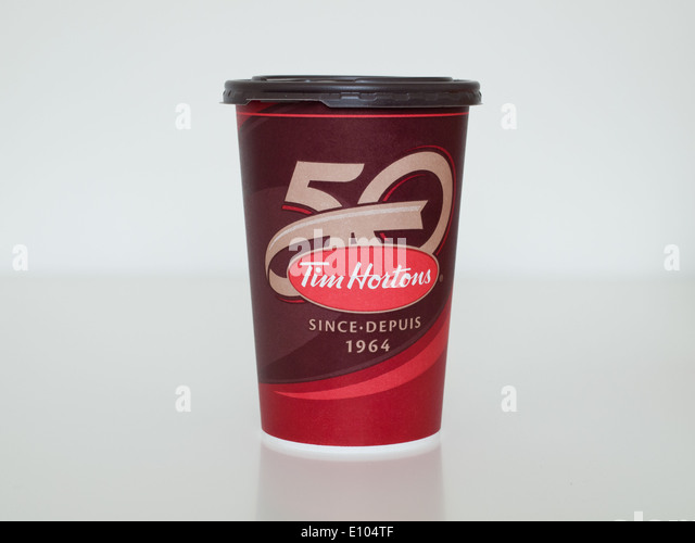 tim hortons toronto stock exhange essay Tim hortons inc is a canadian fast food restaurant known for its coffee in 1967 tim horton joined with investor companies listed on the toronto stock exchange.