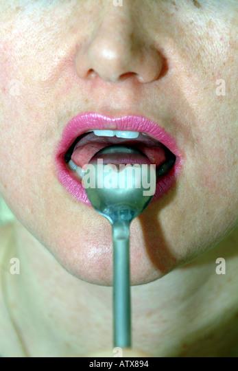 Lil kim wanna lick this