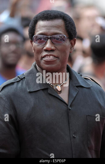 Wesley Snipes Stock Photos Amp Wesley Snipes Stock Images