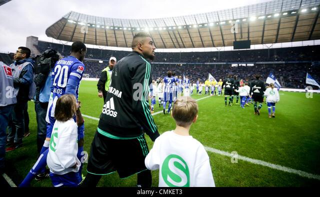 live football match escort  berlin