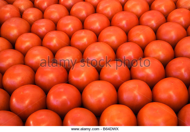 Repetitive Stock Photos Amp Repetitive Stock Images