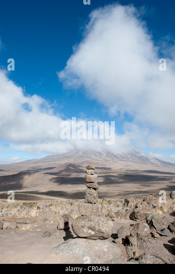 Mount etna rock dating