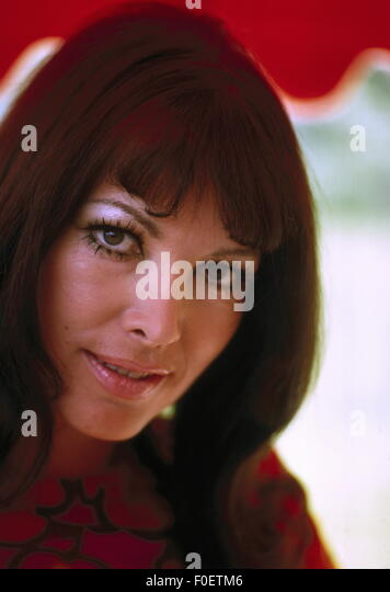 date hair styles 1970s hairstyles stock photos amp 1970s hairstyles stock 7816