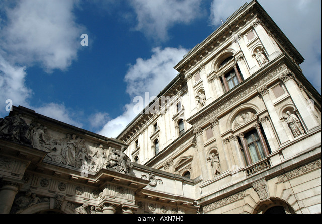 Fco stock photos fco stock images alamy - British foreign commonwealth office ...