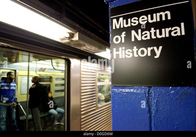 Natural History Museum Paris Tickets