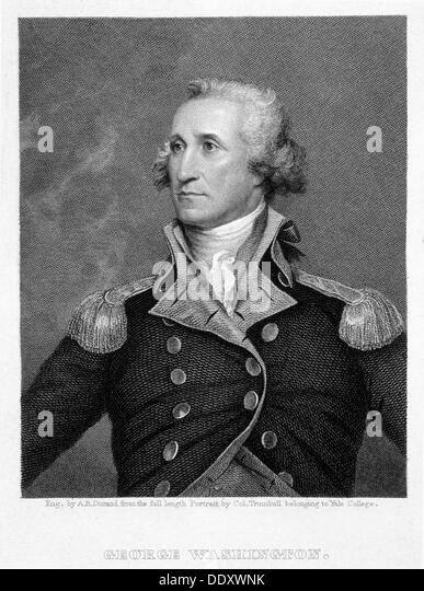 a biography of george washington the first president of the united states of america Which president served as a lieutenant colonel in the spanish-american war who was the first democrat elected after the civil war who introduced social security.