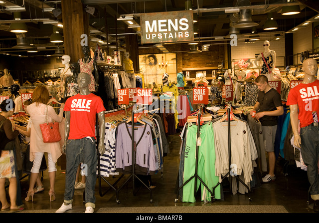 Republic was a clothing retailer with stores in the United Kingdom. In February , it entered administration, and was purchased by Sports Direct. [2] Republic .