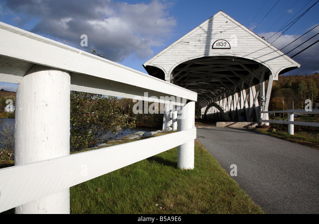 Roadside Mill Stock Photos Roadside Mill Stock Images Alamy