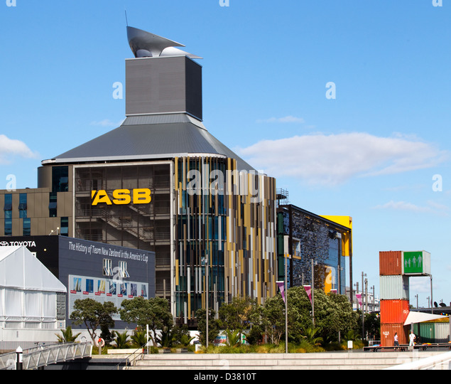 asb bank The ict team at asb bank is driven to think differently – to see the organisation as more than a bank, and as a technology company that is licensed and trusted to provide financial services this shifting perspective comes as the bank faces an increasingly digital world and a changing competitive.
