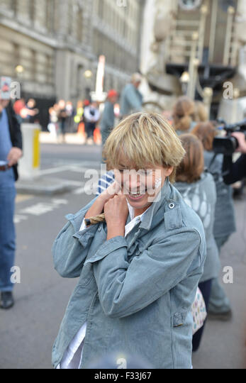 Greenpeace environmentalists remove gas from Gazprom's platform 24.08.2012 74