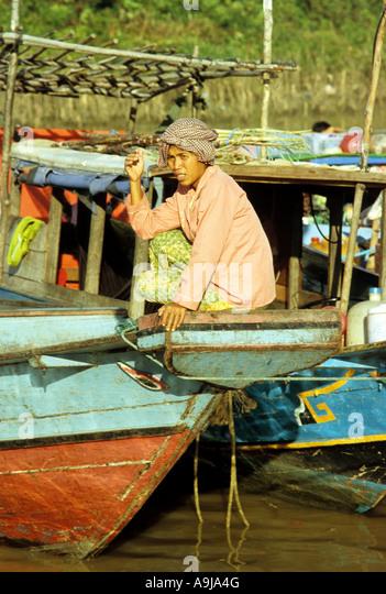 asian single women in lake village Wife looking sex reedley woman seeking sex tonight saint louis single ladies looking sex sex message woman wants real sex lake village asian rimming dating.