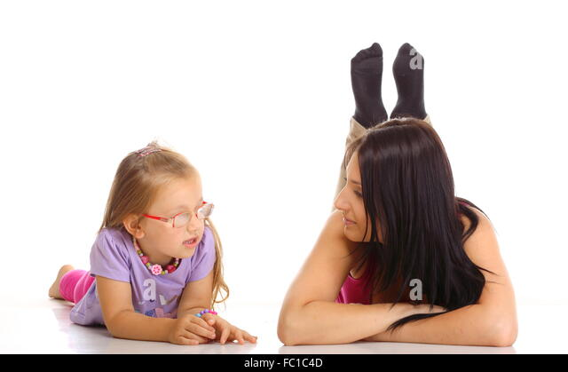 children upbringing One important thing, which seems to be missing in the lives of children today, is the sense of family, values, religious beliefs and principles.