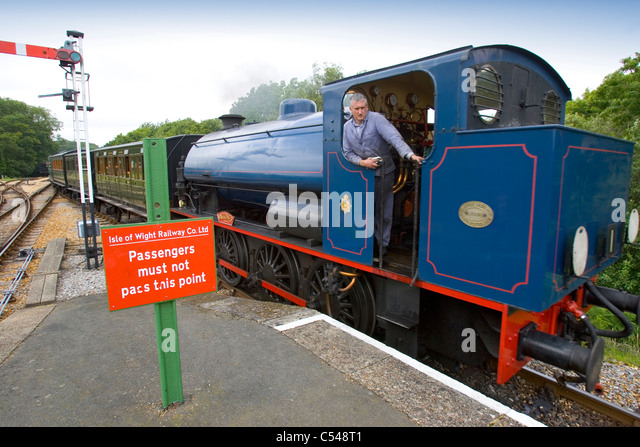 Lower Boddington United Kingdom  City new picture : Beware Of Trains Stock Photos & Beware Of Trains Stock Images Alamy