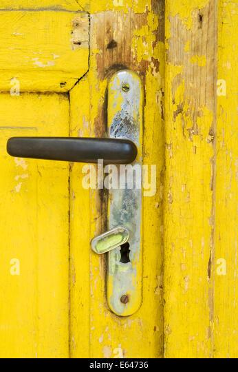 Doo Stock Photos Amp Doo Stock Images Alamy