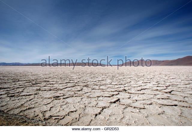 123 Meters Stock Photos Amp 123 Meters Stock Images Alamy