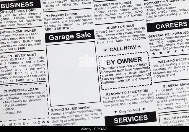 Newspaper Ad Template Best Resumes Intended For Newspaper Inside