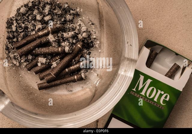Cheap cigarettes Marlboro Salem