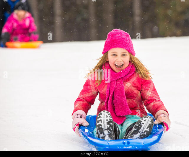 the joy of snow in winter Search, discover and share your favorite snow gifs the best gifs are on giphy find gifs with the latest and newest hashtags snow, winter, adorable.