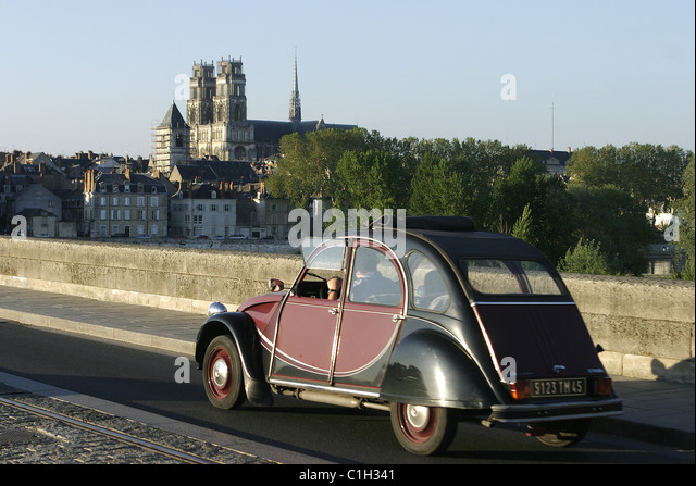 Citroen Car Stock Photos Amp Citroen Car Stock Images Alamy