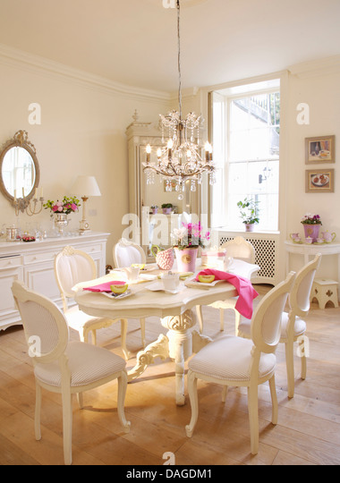 Gustavian Stock Photos Gustavian Stock Images Alamy