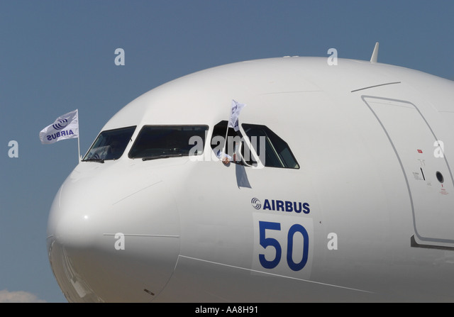 airbus consortium The european commission and the european space agency (esa) have awarded an airbus-led consortium a contract for the.