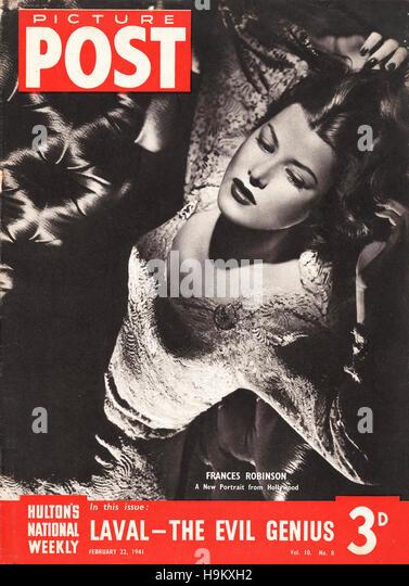 Frances Robinson (actress) nude (91 photo) Erotica, YouTube, butt