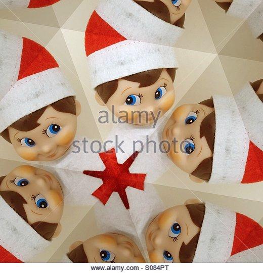 christmas-elf-kaleidoscope-S084PT.jpg