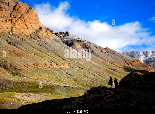 Kailash Stock Photos & Kailash Stock Images - Alamy  Kailash Stock P...
