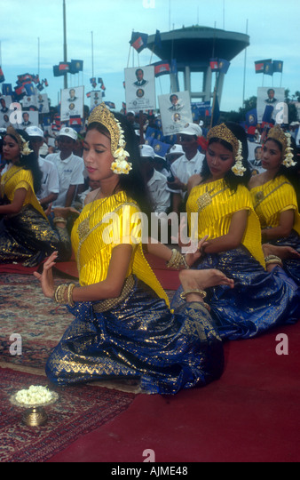 The ramanaya