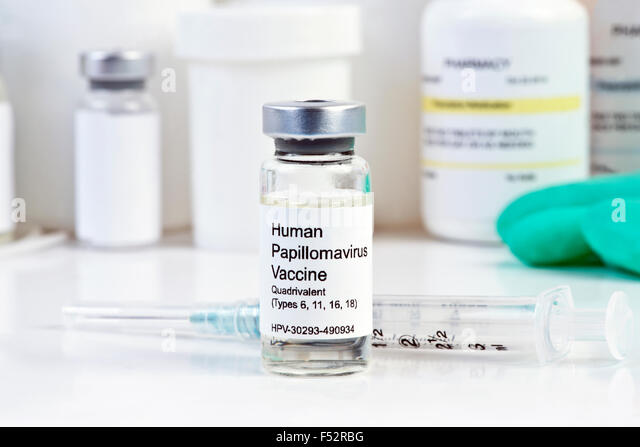 human papilloma virus vaccine Only those immunizations made from weakened (also  one live virus vaccine  that's no longer used in the united states is the oral polio vaccine (opv.