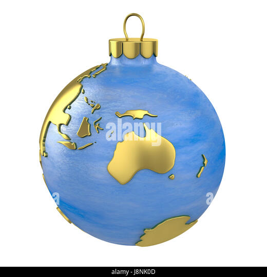 Globe world map toy earth stock photos globe world map toy earth toy christmas globe planet earth world bauble ball sciox Images