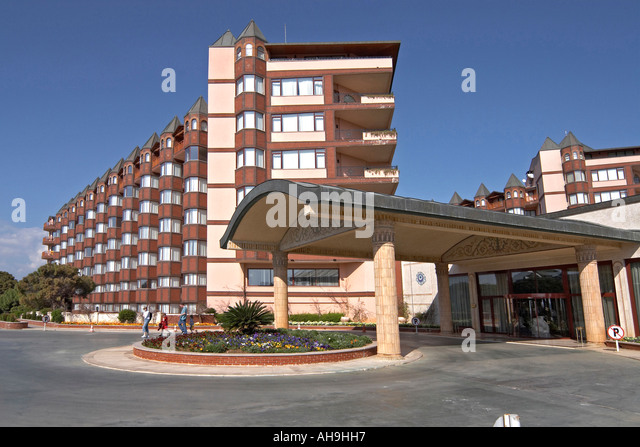 Zeugma stock photos zeugma stock images alamy for Nearest 5 star hotel