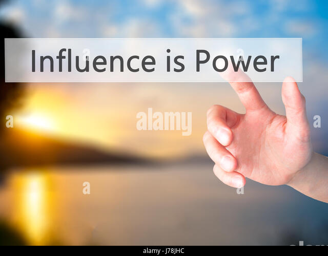 the influence of technology in business Technology society and life or technology and culture refers to cyclical co- dependence,  but generally more sharply focused) business or individual  enterprises  the implementation of technology influences the values of a  society by.