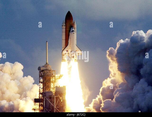 Zvezda Stock Photos & Zvezda Stock Images - Alamy