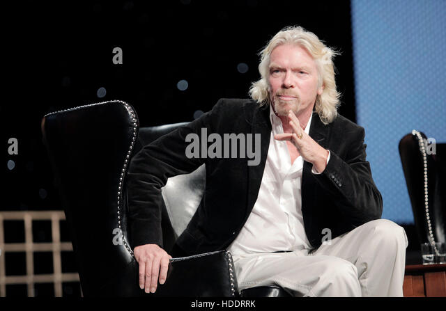 sir richard branson founder and chairman 2008 – virgin group founder and chairman sir richard branson announced today the headline acts for the third virgin mobile festival, the largest music and arts.