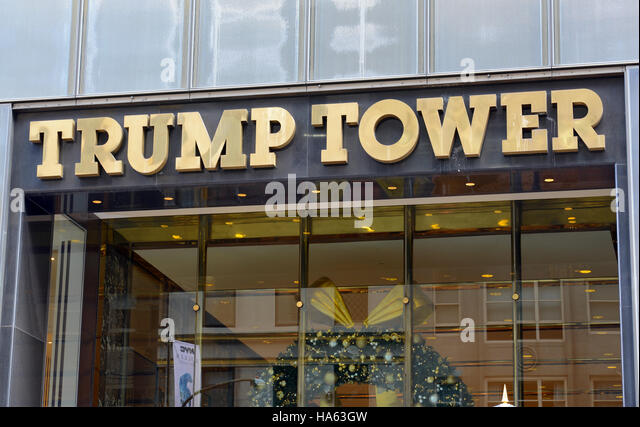 trump tower new york apartments prices