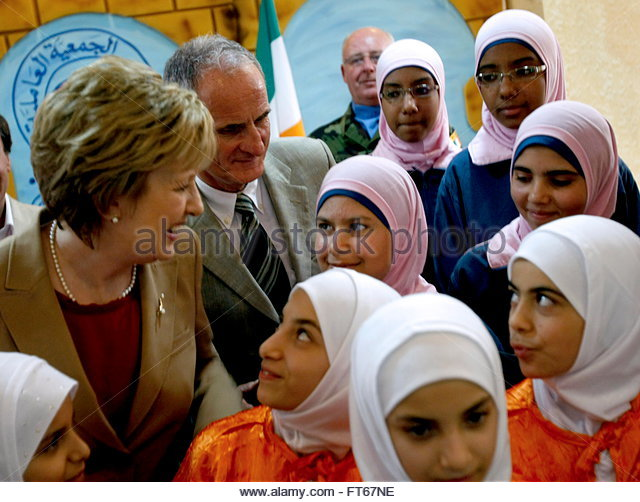 dungannon muslim Multi cultural & beliefs handbook for all health and muslim (islamic) community 73 paganism 76 polish community 77.