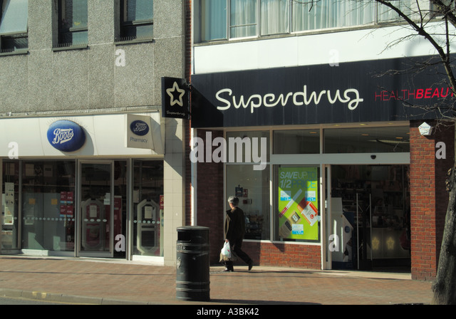 Super Shoes Store In Nh