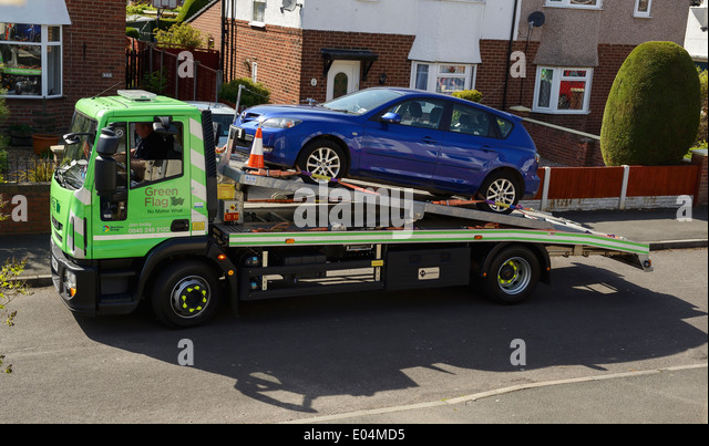 Car Transporter Stock Photos Amp Car Transporter Stock