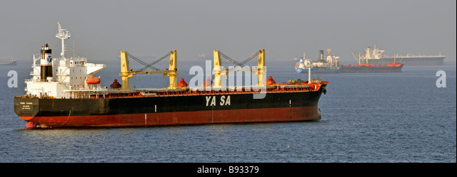 Merchant Shipping Stock Photos Amp Merchant Shipping Stock