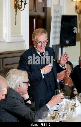 robert hardy incrobert hardy imdb, robert hardy cbe, robert hardy 2016, robert hardy fan mail, robert hardy, robert hardy actor, robert hardy harry potter, robert hardy wiki, robert hardy interview, robert hardy archery, robert hardy young, robert hardy franz ferdinand, robert hardy inc, robert hardy plumbing, robert hardy facebook, robert hardy longbow, robert hardy artist, robert hardy net worth, robert hardy aesica, robert hardy seattle