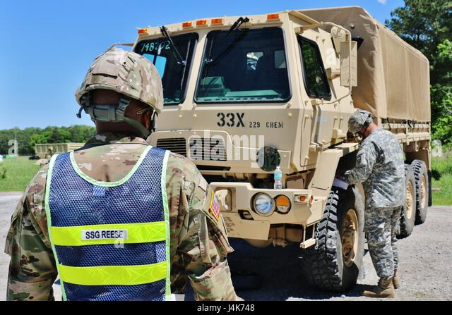 88m stock photos 88m stock images alamy for 88m motor transport operator