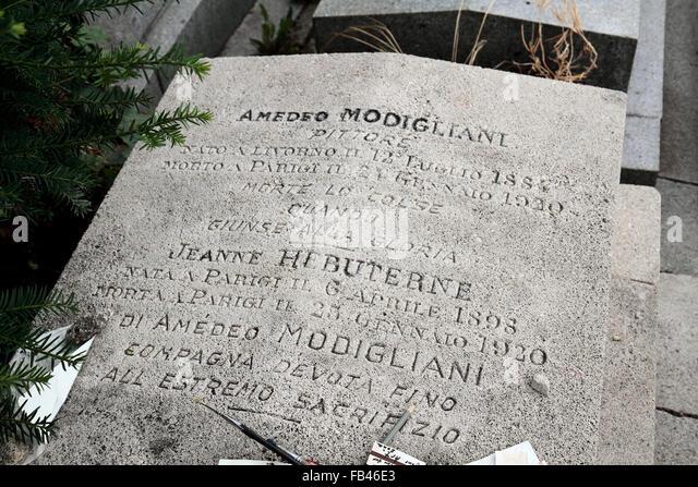 Jeanne Modigliani: Jeanne Hebuterne Stock Photos & Jeanne Hebuterne Stock