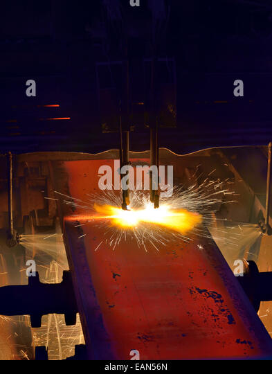 Cutting Steel Construction Stock Photos Amp Cutting Steel
